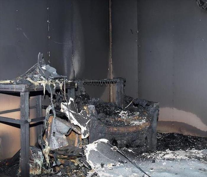 Fire Damage Fire Damage Remediation Mistakes in West Duluth That You Should Avoid