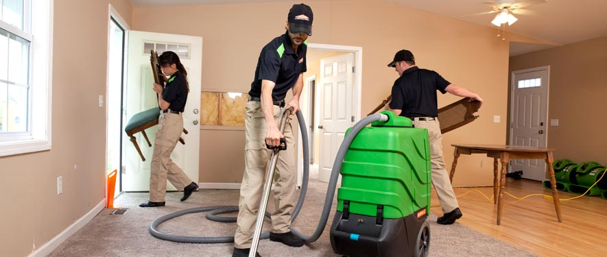 Duluth, MN cleaning services